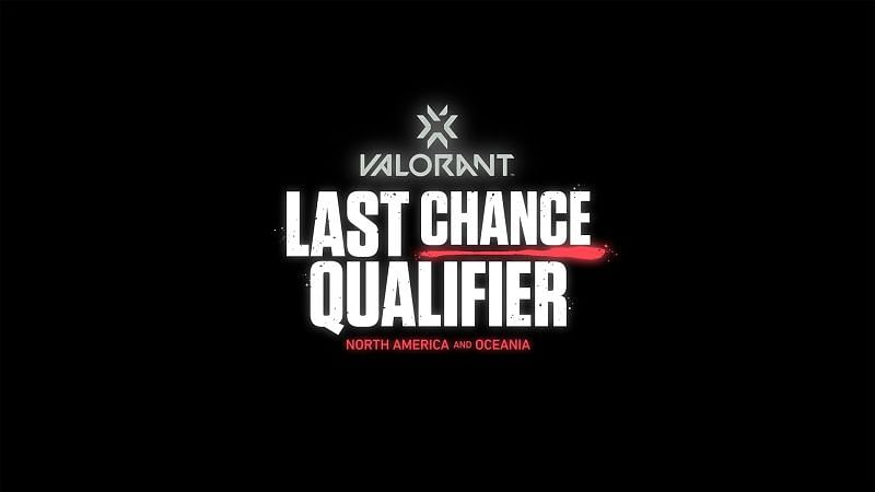 When are the North American Last Chance Qualifiers starting and when fans can watch it live? (Image via Riot Games)