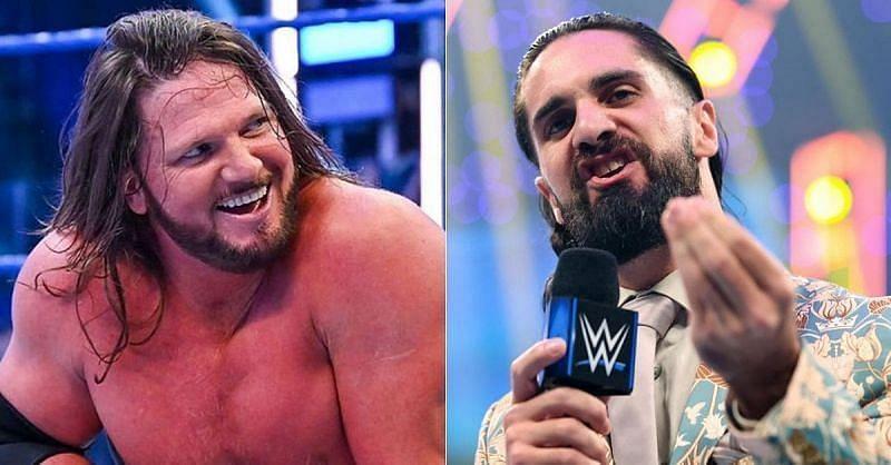 WWE सुपरस्टार ने ट्वीट के जरिए दी अपनी प्रतिक्रिया