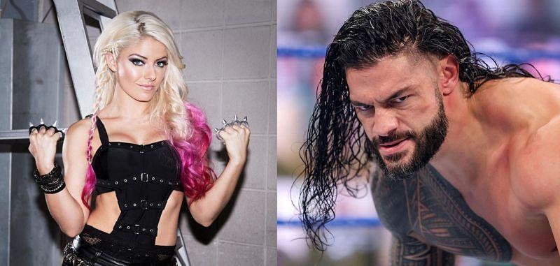 WWE में कुछ सुपरस्टार्स के मिलियन्स में फॉलोअर्स हैं