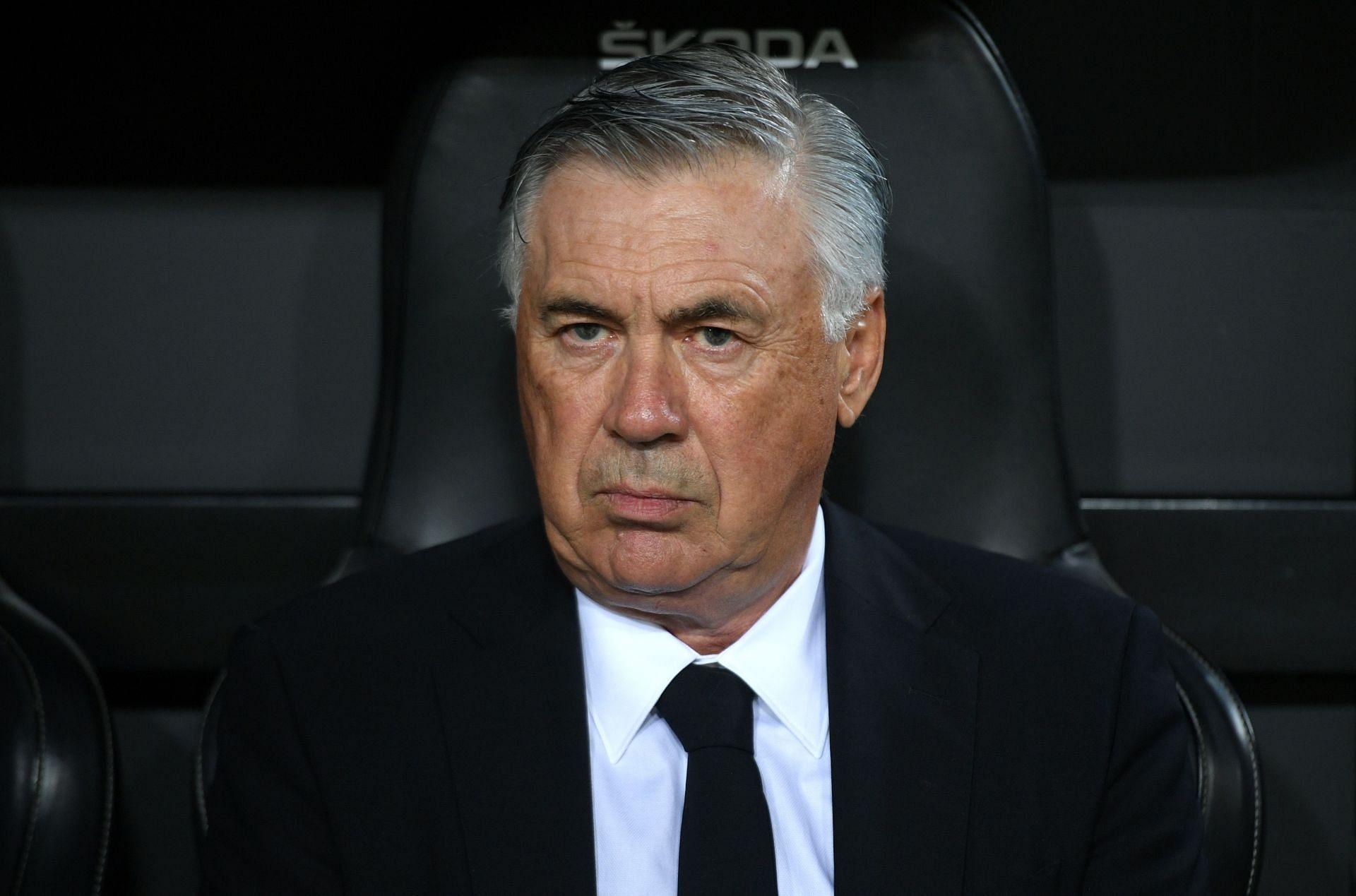 Real Madrid Transfer News Roundup: Los Blancos interested in Italian star; AC Milan midfielder prefers move to Santiago Bernabeu