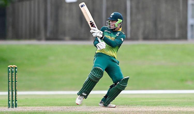 ES vs SA-U19 Dream11 Prediction: Fantasy Cricket Tips, Today's Playing 11 and Pitch Report