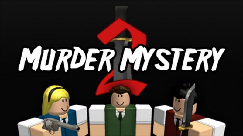 Who is the murderer? Who is innocent? (Image via Roblox)
