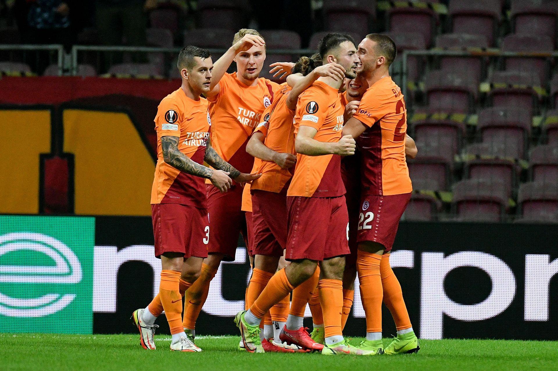 Lokomotiv Moscow vs Galatasaray prediction, preview, team news and more | UEFA Europa League 2021-22 - Sportskeeda