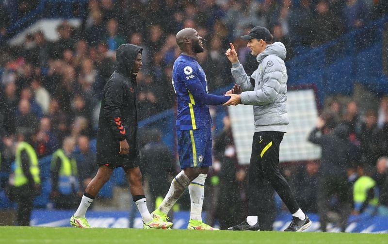 """""""Skuad mereka luar biasa"""" – Robbie Savage memprediksi di mana Chelsea, Manchester United dan Liverpool akan berakhir di Liga Premier"""
