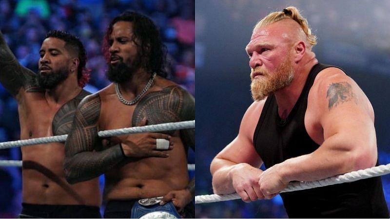 WWE Raw का इस हफ्ते का एपिसोड काफी रोमांचक साबित हो सकता है