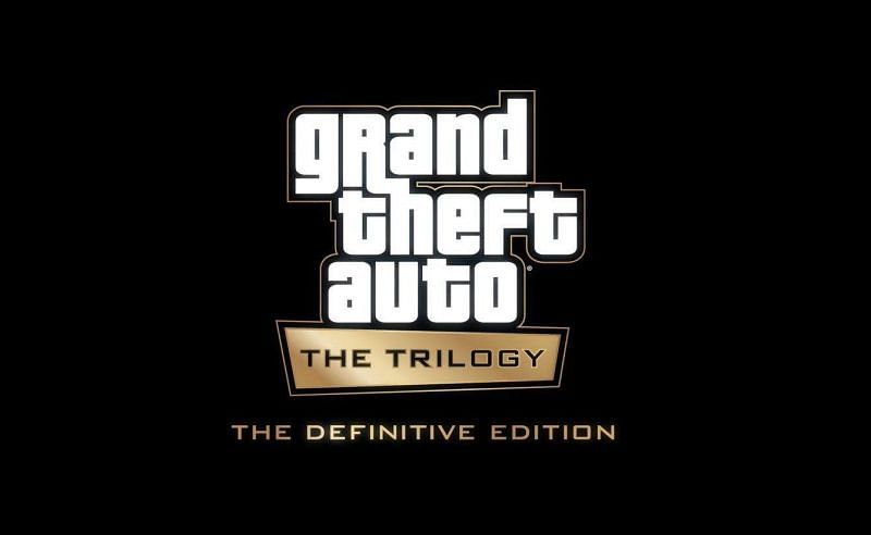 Leak reveals a ridiculous price for GTA: The Trilogy - The Definitive Edition (Image via Rockstar Games)