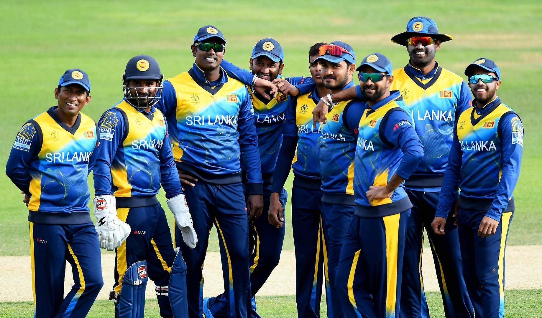 SL vs PNG Dream11 Prediction: Fantasy Cricket Tips, Today's Playing 11s and Pitch Report