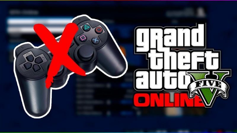 GTA Online shutting down on the PS3 and Xbox 360 (Image via Youtube @MrBossFTW)