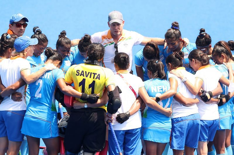 The success of Indian hockey in Tokyo played an instrumental role in creating Delhi Hockey Weekend League