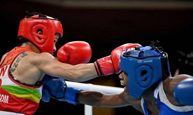 Women's World Boxing Championships to be held in Istanbul in December