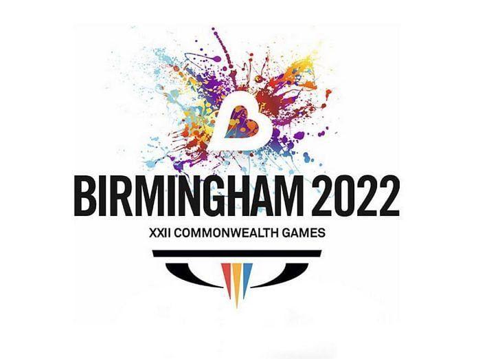 इंग्लैंड के बर्मिंघम शहर में कॉमनवेल्थ खेलों का आयोजन जुलाई 2022 में होगा।