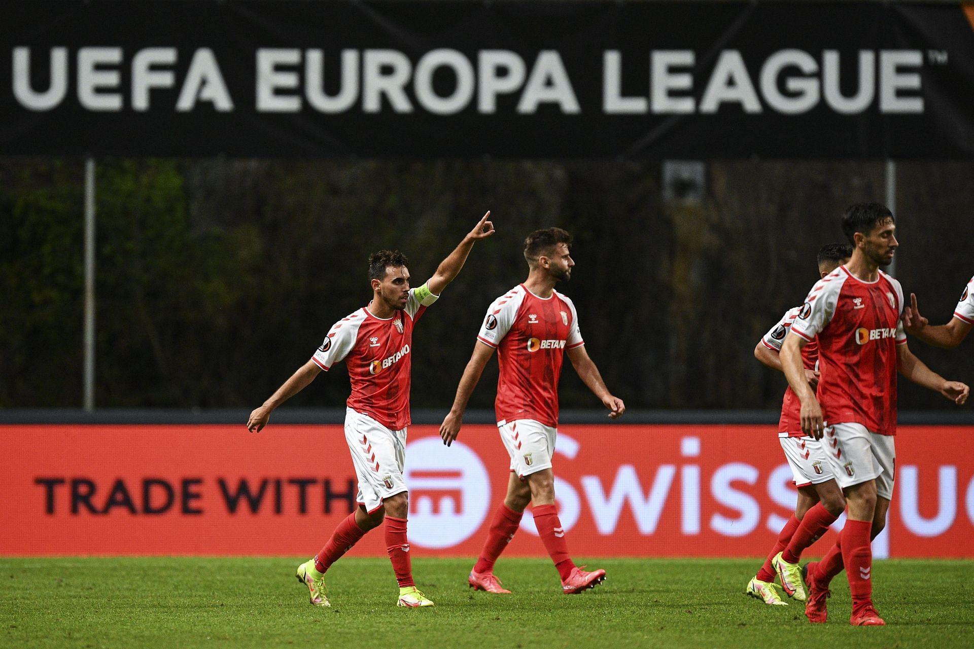 Ludogorets vs Sporting Braga prediction, preview, team news and more | UEFA Europa League 2021-22 - Sportskeeda
