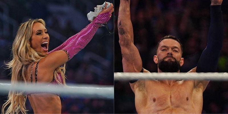 WWE SmackDown को लेकर कुछ फैंस निराश दिखाई दिए