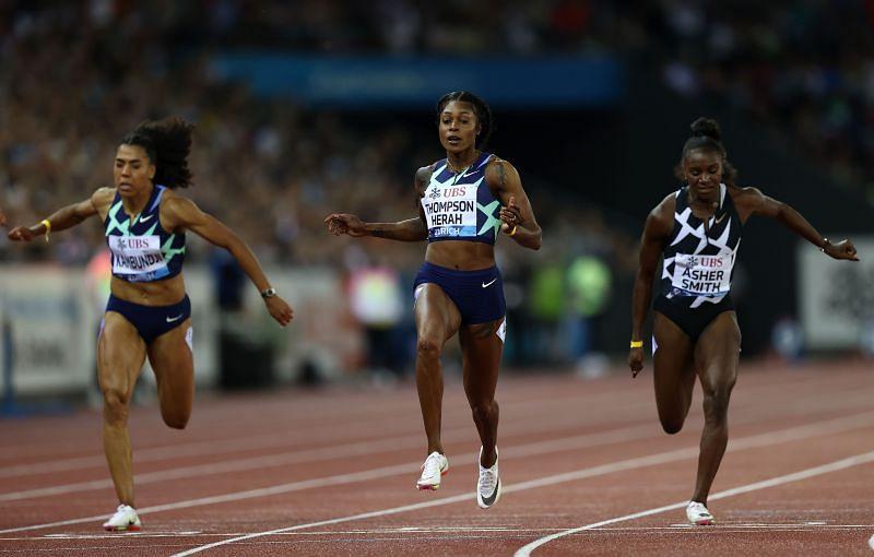 Tokyo bids to host 2025 World Athletics Championships