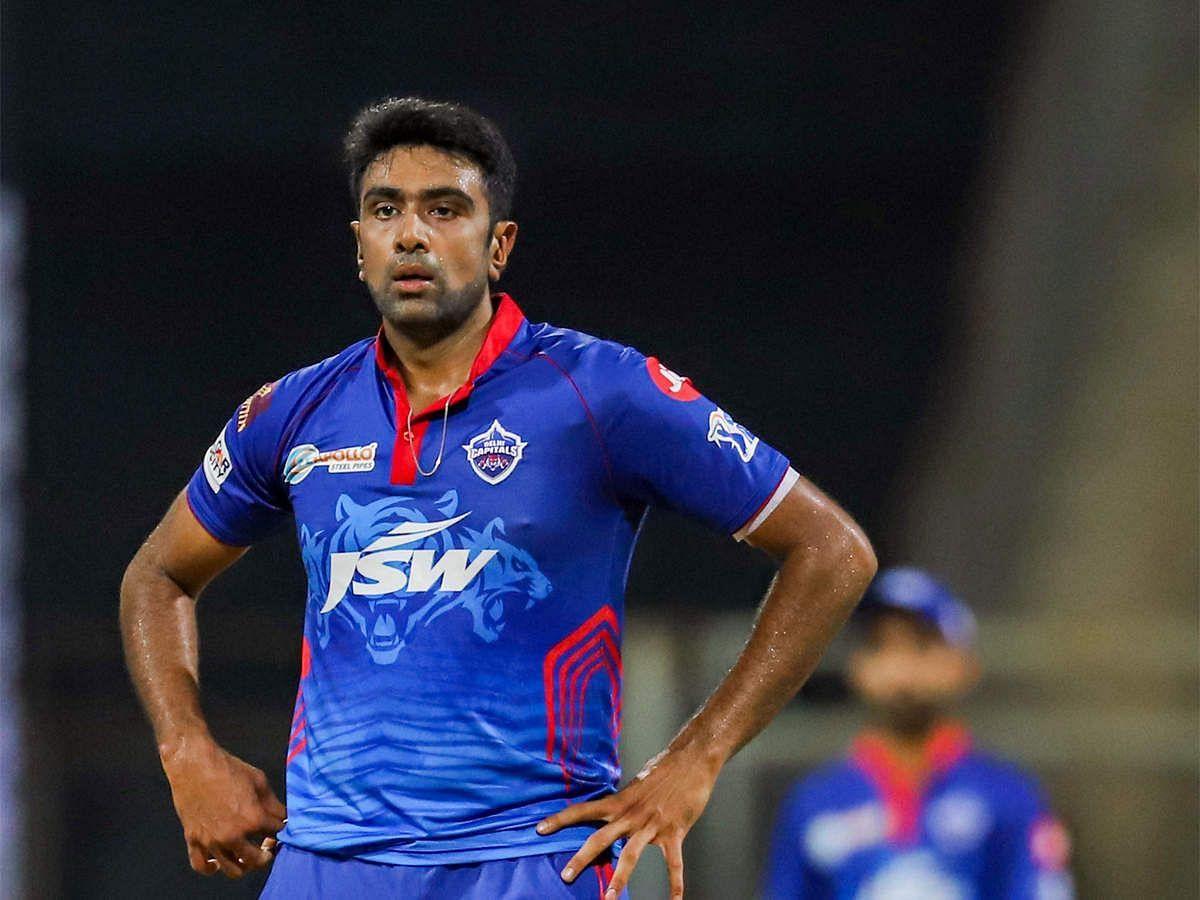 रविचंद्रन अश्विन को आईपीएल में कप्तानी का अनुभव है