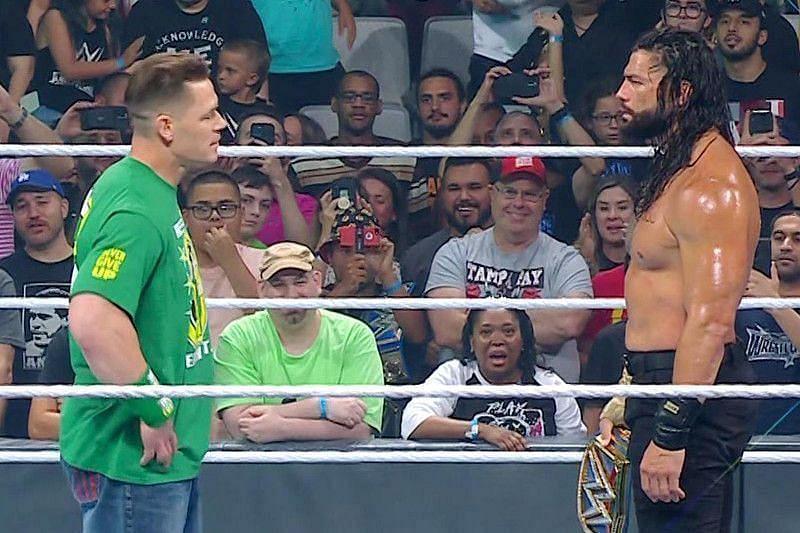 WWE चैंपियन बिग ई ने दिया बहुत बड़ा बयान
