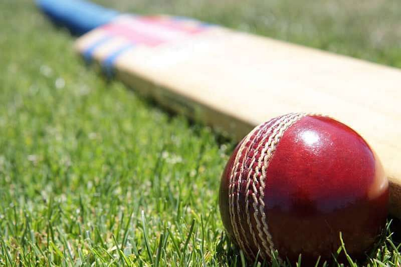 The Eastern Storm will play North West Dragons in Match 24 of the CSA Provincial T20 Cup