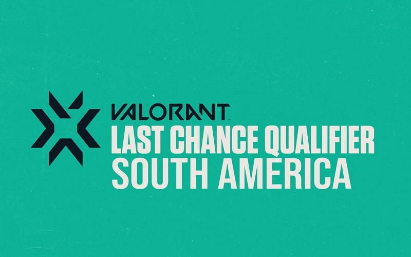 When will South America Last Chance Qualifier begin, and when can fans tune in? (Image by Sportskeeda)
