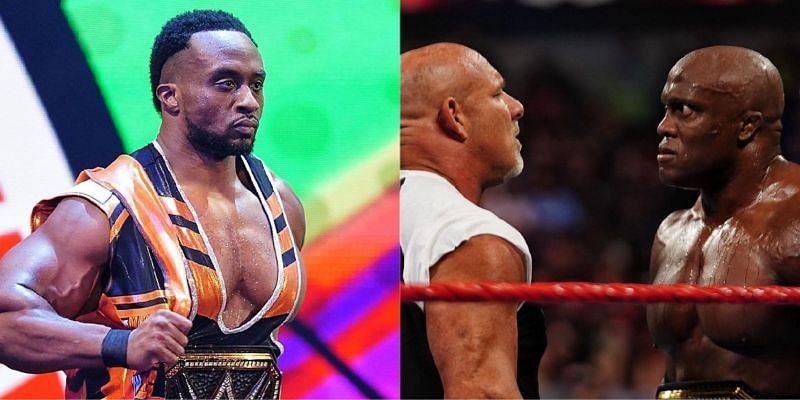 WWE Raw का अगला एपिसोड शानदार रह सकता है