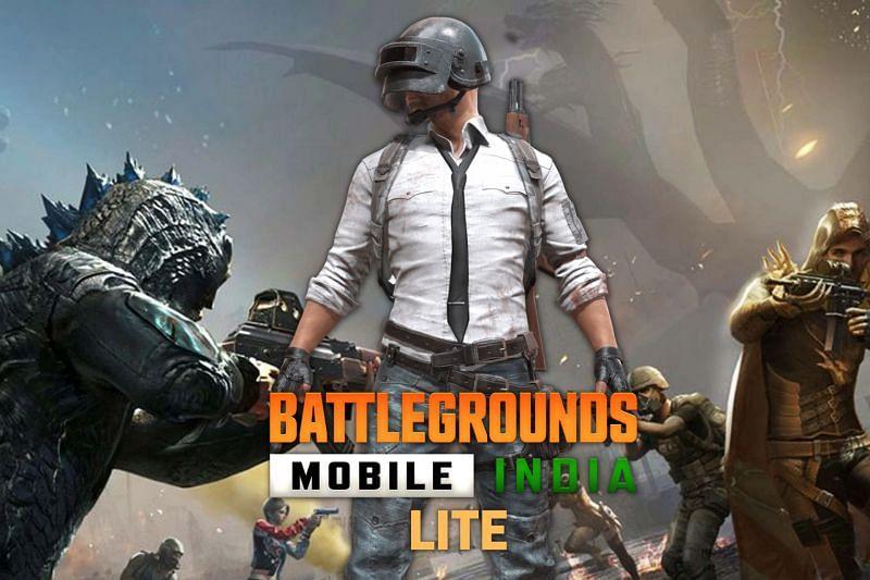 PUBG Mobile Lite fans are desperate for the release of BGMI Lite (Image via Sportskeeda)