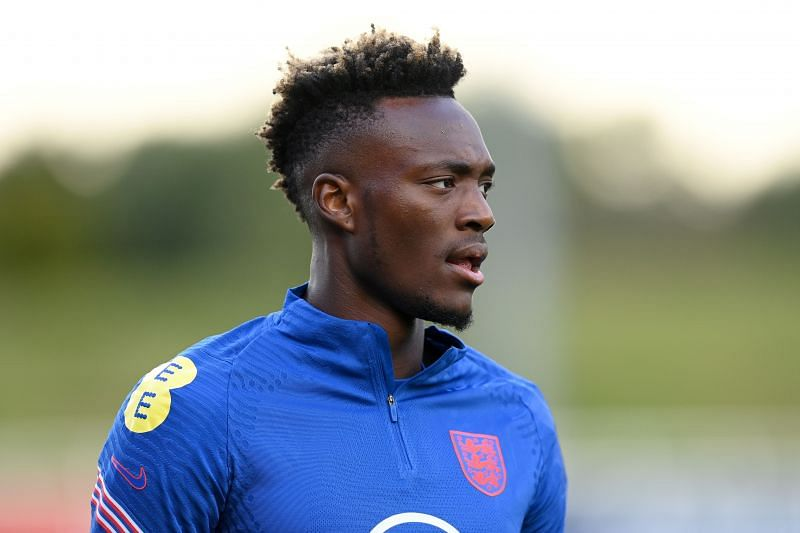 Tammy Abraham opened his mouth about his difficult last six months with Chelsea earlier this year.