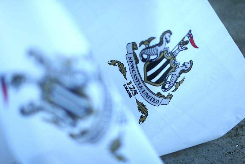 Newcastle United are expected to become major players in the Transfer Market