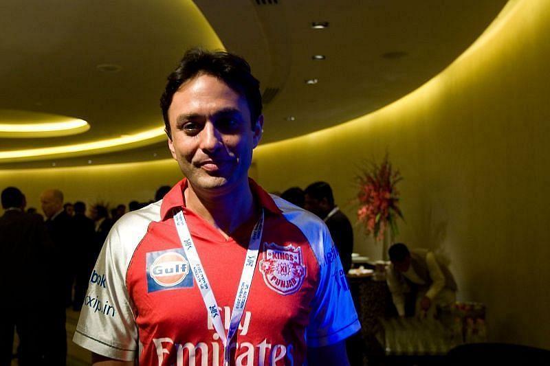 """IPL 2021: """"Setiap tim akan naik dari setidaknya 3000 hingga 3500 kg"""""""