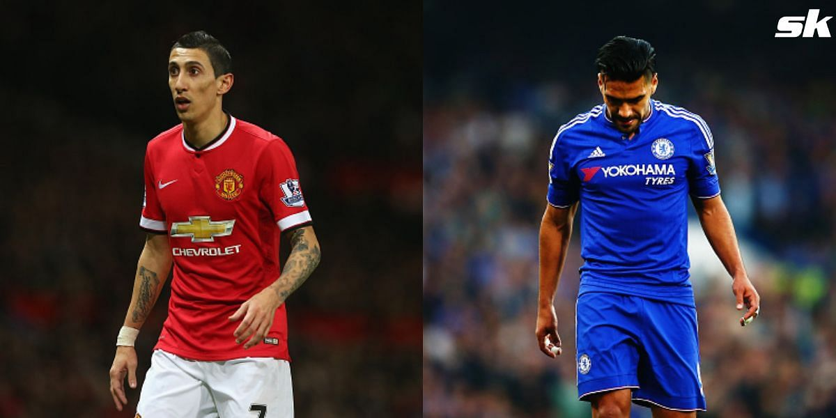 There have been multiple big-money moves in the Premier League that have been proven to be wasteful.