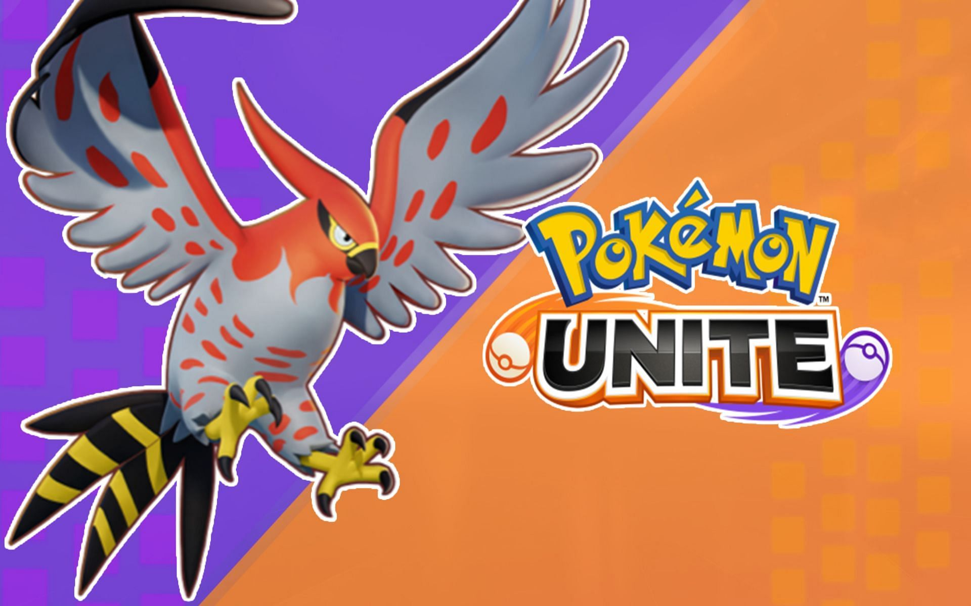 Talonflame's Unite Move can kill multiple enemies as well as steal objectives (Image via TiMi Studios)