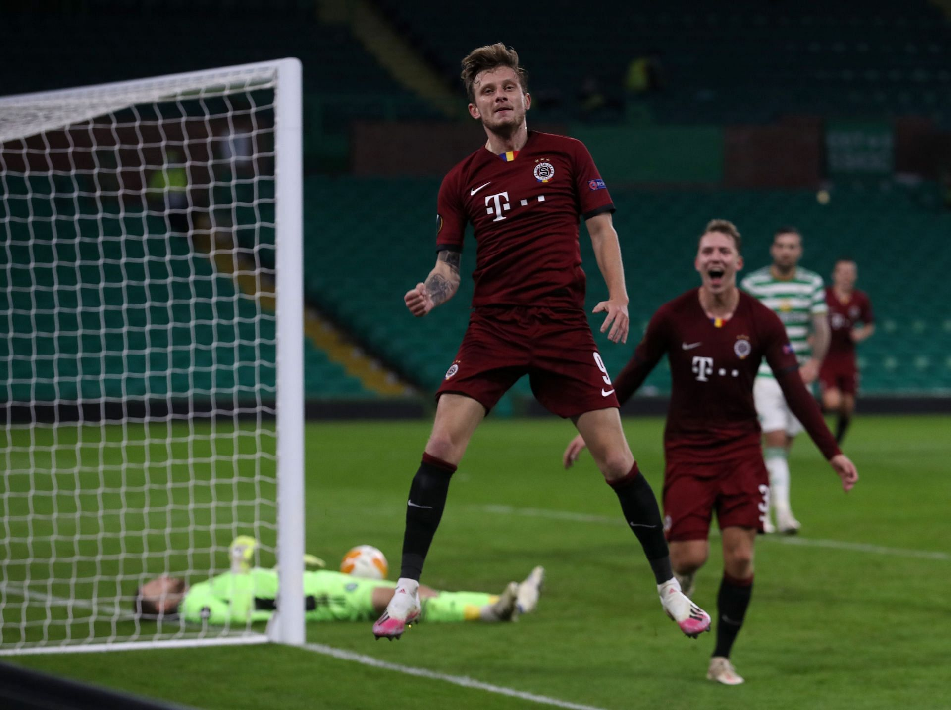 Sparta Prague vs Olympique Lyon prediction, preview, team news and more | UEFA Europa League 2021-22 - Sportskeeda