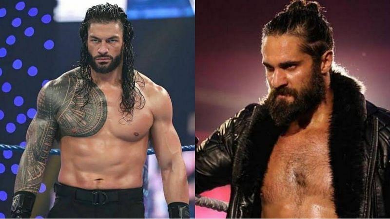 WWE ड्राफ्ट की वजह से कई बदलाव देखने को मिल सकते हैं