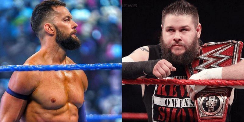 WWE Crown Jewel में कुछ सुपरस्टार्स नजर नहीं आएंगे