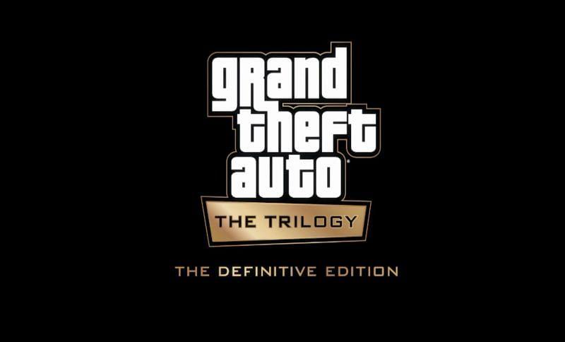 The GTA Trilogy is coming soon. (Image via Rockstar Games)