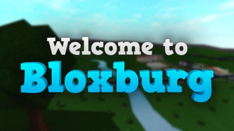 Earning money quickly involves setting yourself up for success. (Image via Roblox)
