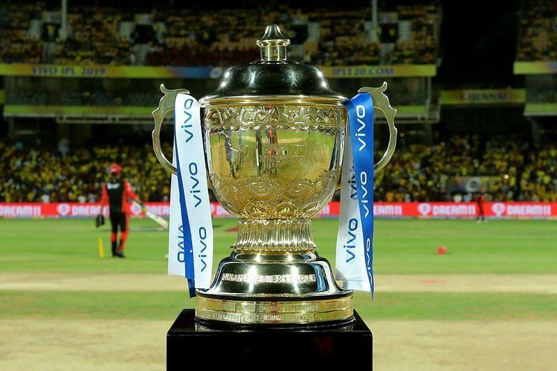 आईपीएल के लिए दो नई टीमों का ऐलान 25 अक्टूबर को होना तय है ((Photo - IPL)