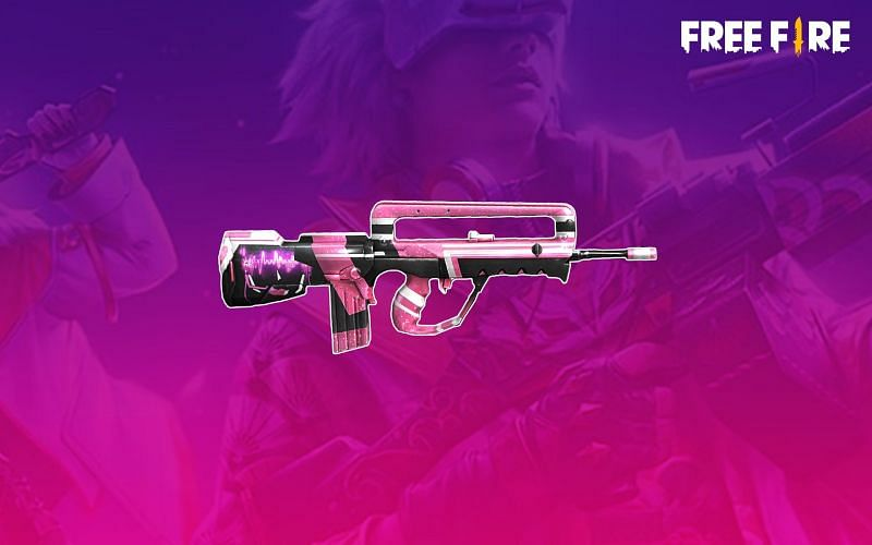 The Kpop Stardom Weapon Loot Crate is the reward for the new code (Image via Sportskeeda)