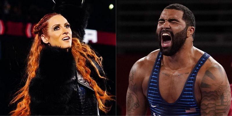 WWE Raw को लेकर सभी की प्रतिक्रियाएं अलग रही