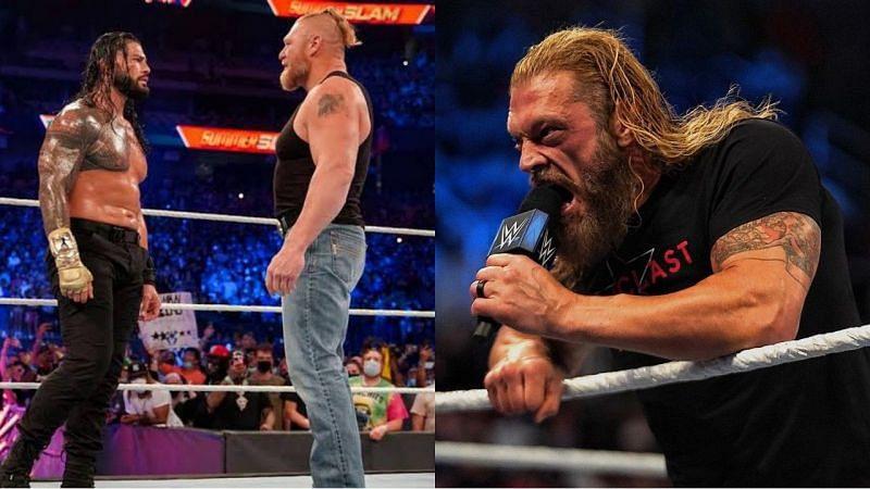 WWE Crown Jewel का आयोजन 21 अक्टूबर को होना है