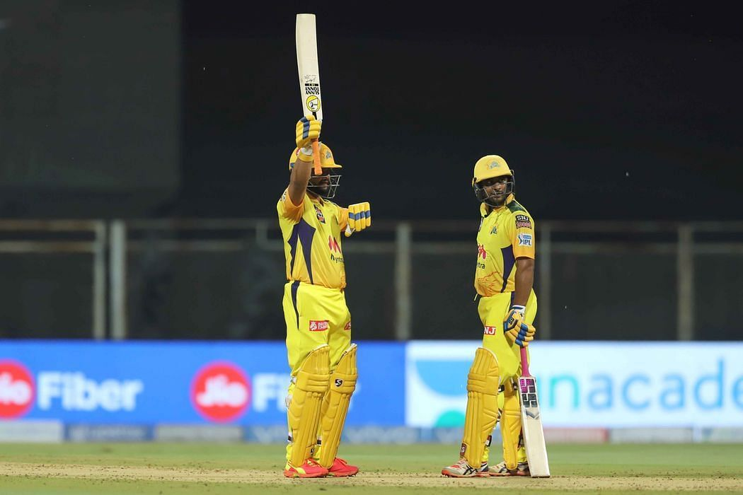 CSK and Suresh Raina - If this is the end, it has been some journey