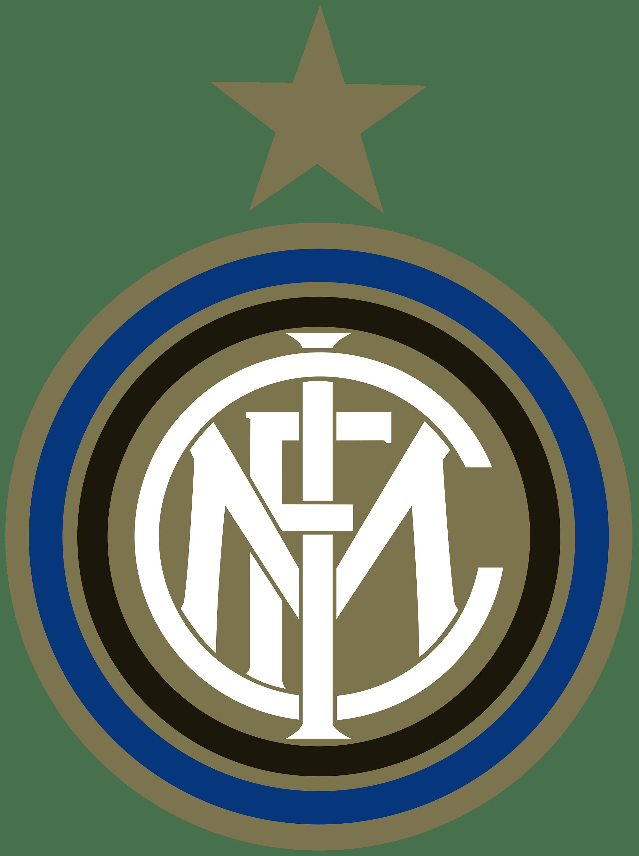 Serie A Live Score Italian Serie A Live Scores News Updates Results
