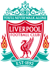 Liverpool FC vs Burnley FC Live Score - EPL Live Score ...