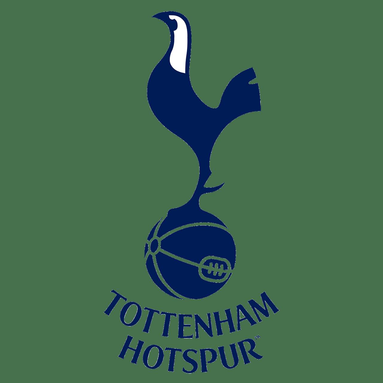 Epl Live Score 2020 21 Premier League Live Scores News Updates Results