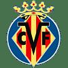 Athletic Bilbao Football
