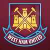 West Ham vs Man City, As it happened