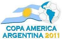 Copa America 2011 live on NEO sports in India