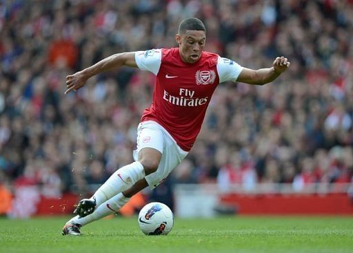 Arsenal had been scheduled to play a Nigerian selection in Abuja on August 5