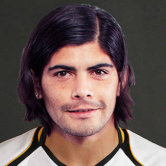 Ever Banega Profile Picture