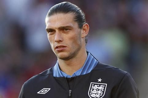 Andy Carroll profile picture