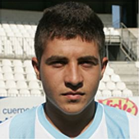 Francisco Portillo