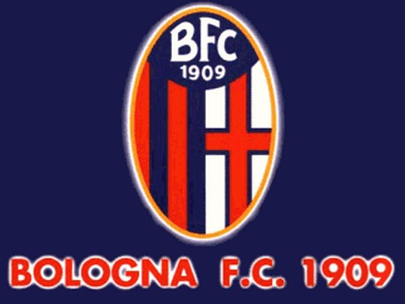 Bologna Football Profile Picture